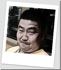 katsuhiro_prof.jpg